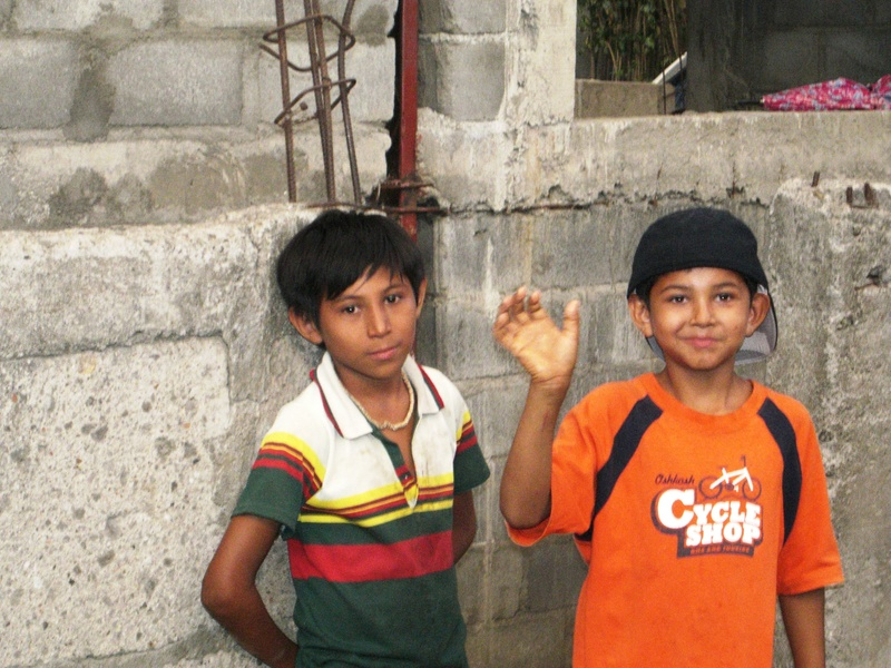 Nicaragua_mission_trip_035