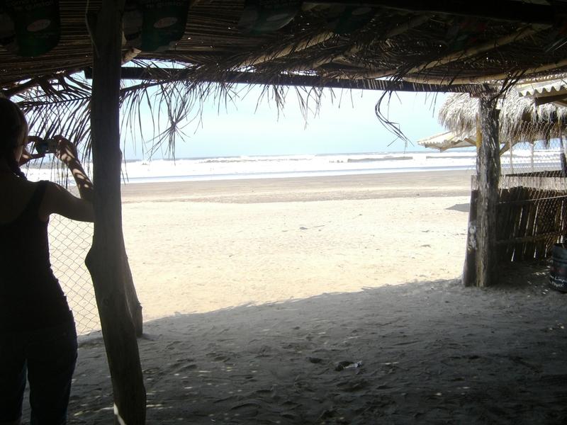 Nicaragua_mission_trip_225
